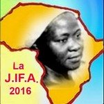 journee-femme-africaine-video-edition-2016