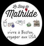 blog mathilde boston coup coeur grace bailhache