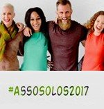 projet social solidaire assosolos very good initiative grace bailhache