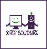decouverte site ordisolidaire grace bailhache