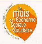 grace bailhache mois economie sociale solidaire annonce