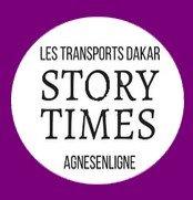 grace bailhache video coup coeur agnes en ligne youtube dakar transport