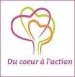 grace bailhache top decouverte bonne adresse association