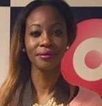 grace bailhache podcast entreprendre working girls marie inaya munza