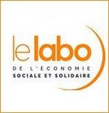grace bailhache top inspiration labo economie sociale et solidaire