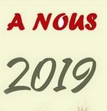 grace bailhache blog boudoir creatif bonjour 2019