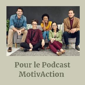 grace-bailhache-sidebar-boudoir-creatif-podcast-appel-a-candidature