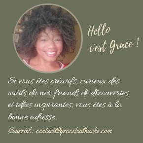 grace-bailhache-sidebar-presentation-boudoir-creatif-2019